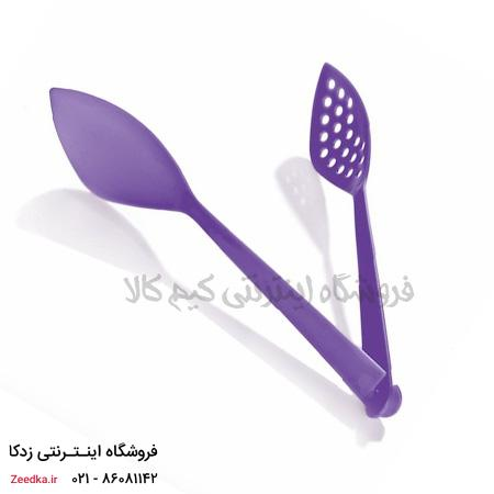 mania-spoon-fork